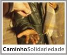 xx-caminho-solidariedade.jpg
