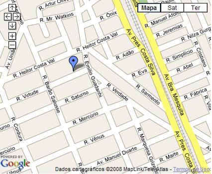 mapa-mesquita.jpg